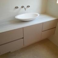 Bathroom-and-Vanities-1