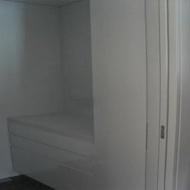 Bathroom-and-Vanities-16