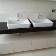 Bathroom-and-Vanities-2