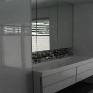 Bathroom-and-Vanities-4
