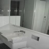 Bathroom-and-Vanities-5