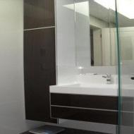 Bathroom-and-Vanities-7