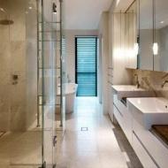 Bathroom-and-Vanities-8-1
