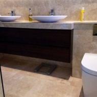Bathroom-and-Vanities-8-12