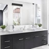 Bathroom-and-Vanities-8-2