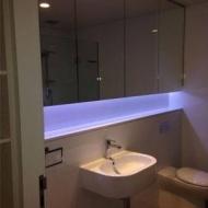 Bathroom-and-Vanities-8-3