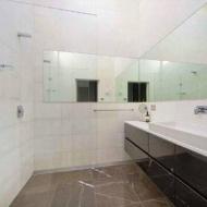 Bathroom-and-Vanities-8-6
