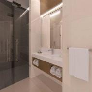 Bathroom-and-Vanities-8-8