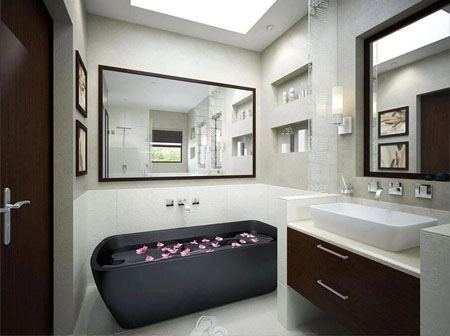 Bathroom-and-Vanities-Thumb