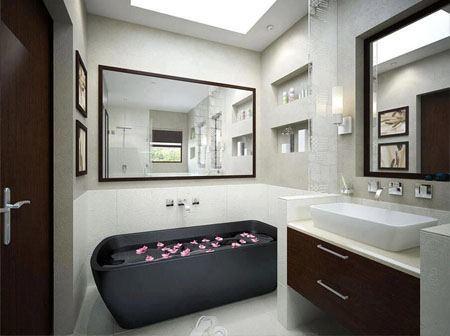 Bathroom-and-Vanities-Thumb