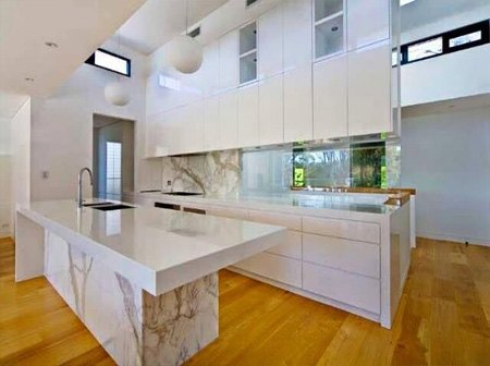 Kitchen-Thumb