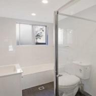 bathroom-and-vanities